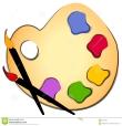 art-20clip-20art-paintbrush-pallet-clip-art-2205488